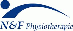N&F Physiotherapie